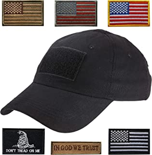 Best images of army hats Reviews