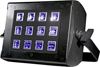 ADJ Products LED Lighting (UV FLOOD 36)