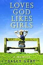 Best loves god likes girls Reviews