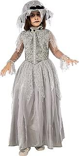 Forum Novelties Victorian Ghost Costume, Medium