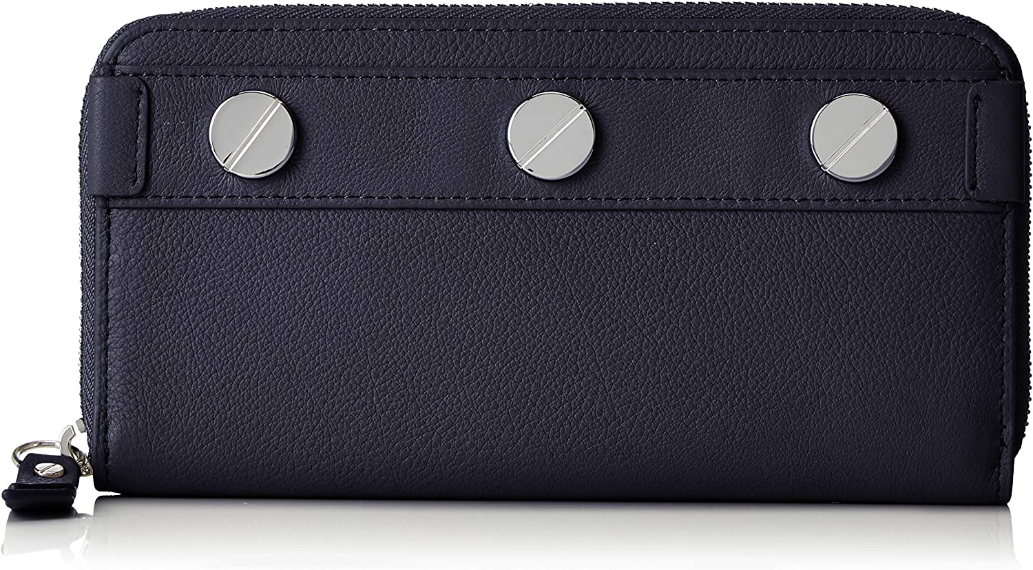 Liebeskind Berlin Women's Riarubaw8 Ring Wallet