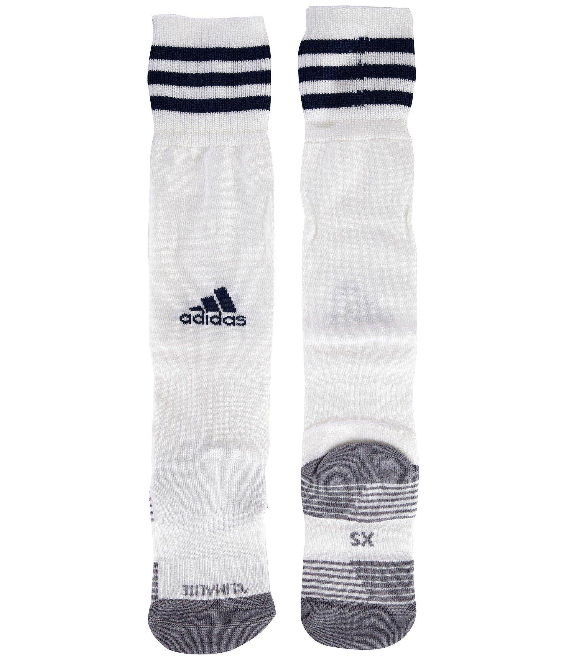 Copa Zone New Navy Cushion White Iii Otc Adidas Sock ZgwOqHO