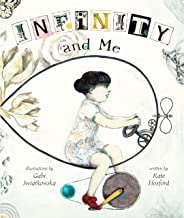 Best infinity and me Reviews