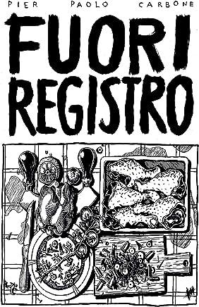 Fuori registro