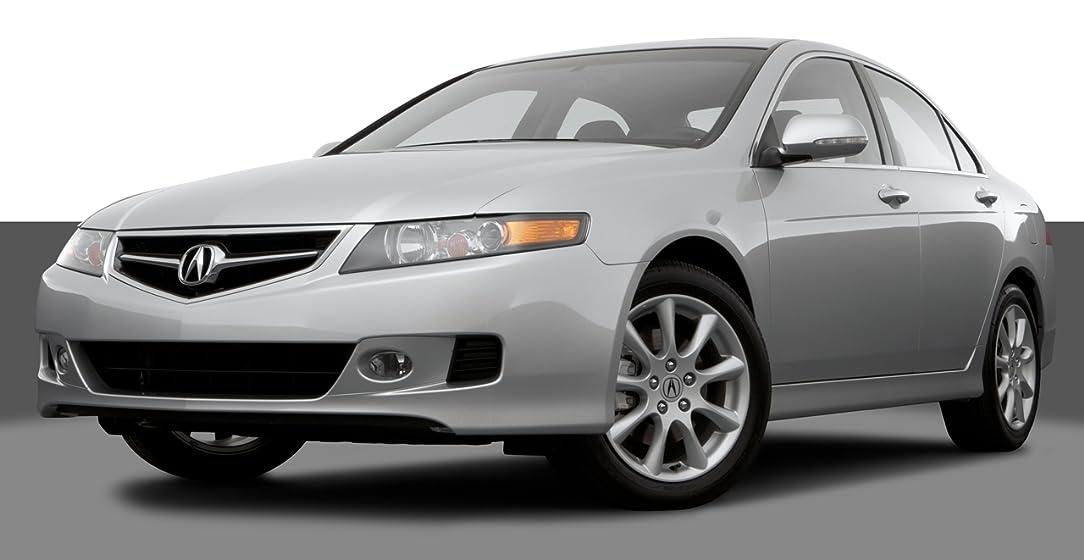 amazon com 2006 acura tsx reviews images and specs vehicles rh amazon com Slammed Acura TSX 2005 Black 2005 Acura TSX Black