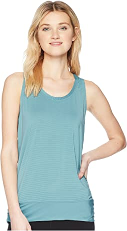 Wicked Lite™ Tank Top
