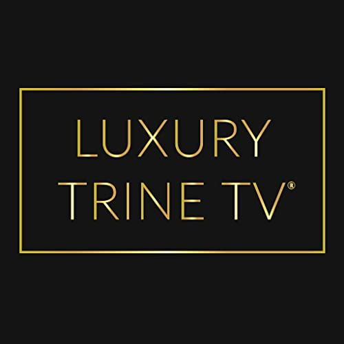 Luxury Trine TV