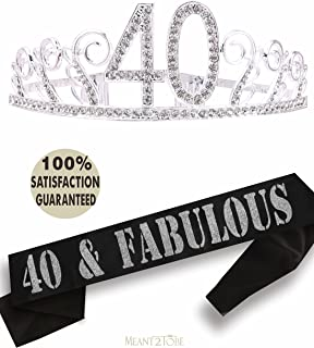 Best 40 party supplies Reviews