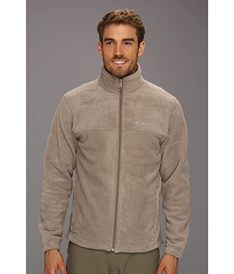 Columbia 2 0 Full Zip Mountain™ Steens 6Z6wzRqfA