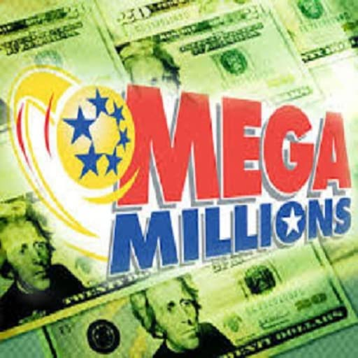 Megamillion Lottery Lucky Numbers And Results Free product image