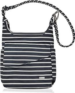 Best cute backpack handbags Reviews