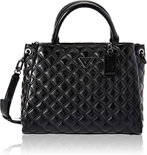Guess Cessily Girlfriend Satchel Handbag for Women
