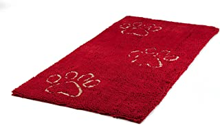 Best down to the woods doormat Reviews