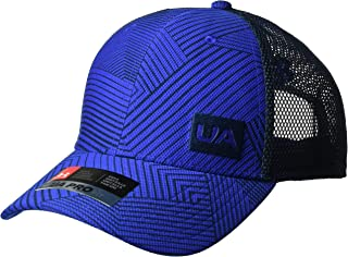 ad249fadf8da8 Amazon.ca  Under Armour - Baseball Caps   Hats   Caps  Clothing ...