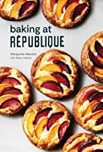 baking heaven back issues