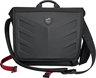 ASUS Ranger Messenger Backpack (Black)