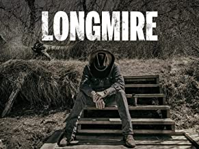 Best longmire last season episodes Reviews
