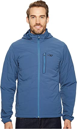 Outdoor Research Winter Ferrosi Hoodie