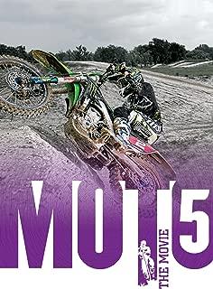 Best moto g 5 gen Reviews