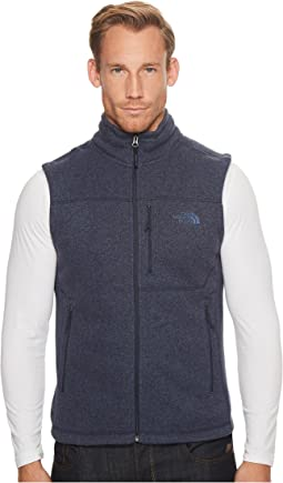 The North Face - Gordon Lyons Vest