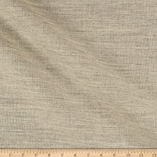 finest available INTERLINING Made in Italy Rovagnati Liguria H45 horse hair and cotton canvas INTERFACING
