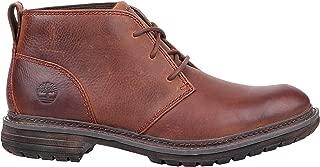 Men's Logan Bay Chukka Boot
