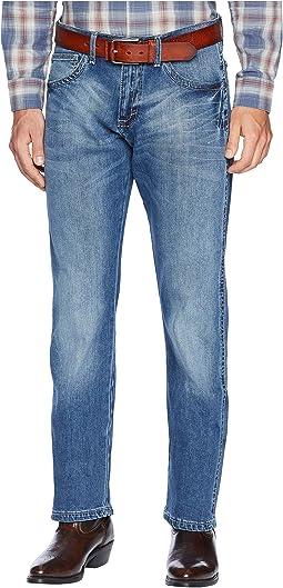 Slim Straight 20X Jeans
