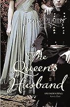 Queen's Husband