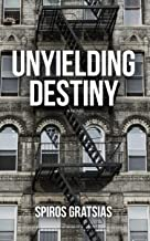 Best new york kindle Reviews
