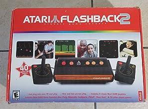 Atari Flashback 2.0