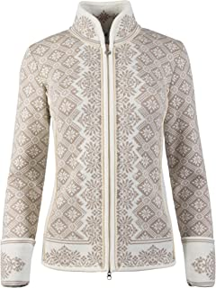 Dale of Norway Christiania Feminine Jacket
