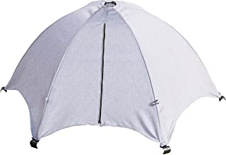 Summer Pop N' Play Full Coverage Canopy