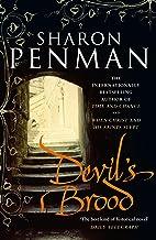 Devil's Brood (Henry II & Eleanor of Aquitaine Book 3) (English Edition)