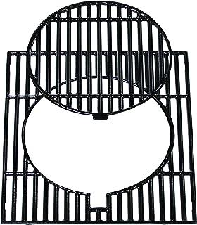 Campingaz 2000031497 Grille modulaire culinaire mate Noir 39 x 2 x 43 cm