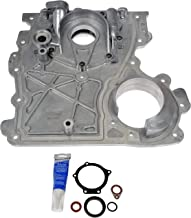 Dorman 635-521 Engine Timing Cover