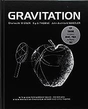 misner thorne wheeler gravitation