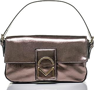 Amazon.com  Silvers - Top-Handle Bags   Handbags   Wallets  Clothing ... 182a1311d6236