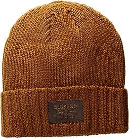 Burton Gringo Beanie