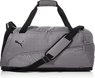 PUMA Unisex, Fundamentals Sports Bag M Sporttasche