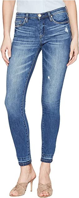 Blank NYC - Denim Skinny Classique in Play Hard