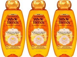 Best mythic oil perfume Reviews