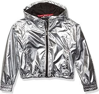 DKNY Girls' Jacket
