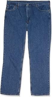 Levi's Women's 516 Straight Jeans