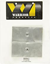 Warrior Products 800062 2.5