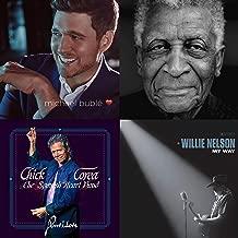 Today's Jazz Hits