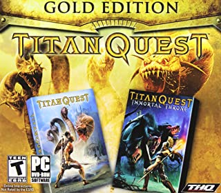 titan quest sale