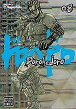 Dorohedoro, Vol. 8 (8) PDF