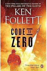 Code to Zero Kindle Edition