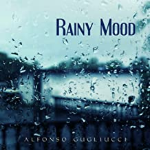 Best rainy mood soundtrack Reviews