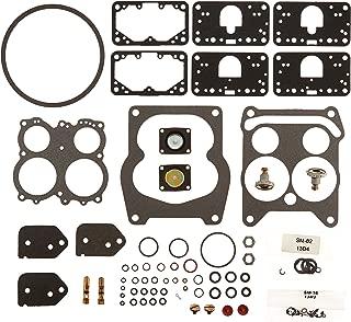 Standard Motor Products 605 Carburetor Kit
